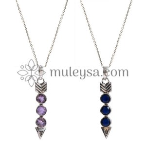 collar-tira-muleysa-3
