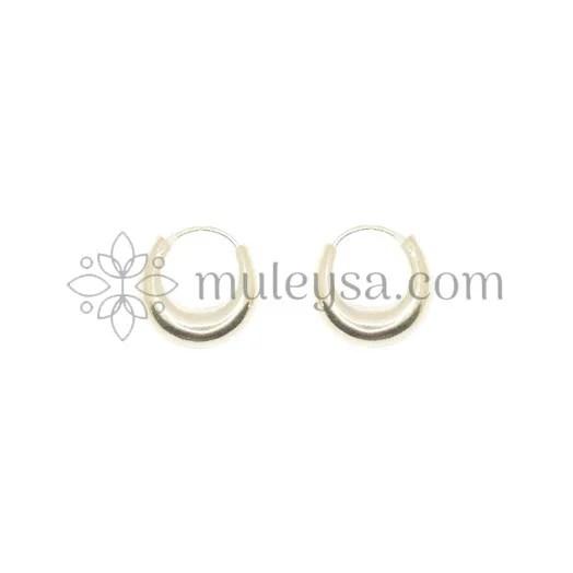 pendientes-ambila-muleysa-1