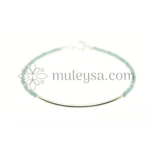 pulsera-priya-muleysa-1