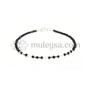 pulsera-anjali-muleysa-1