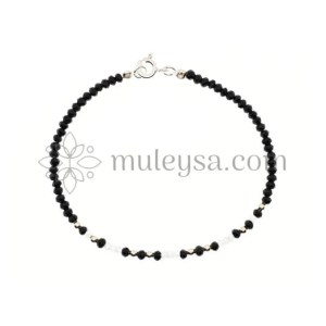 pulsera-anjali-muleysa-2