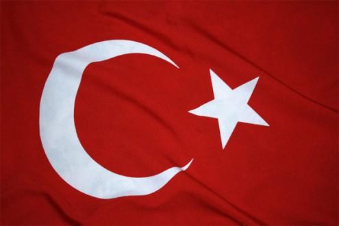 تركيا تحجب موقع تويتر Mulhak ملحق أخبار لبنان والعالم