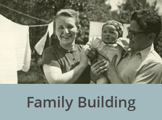 Family-Building