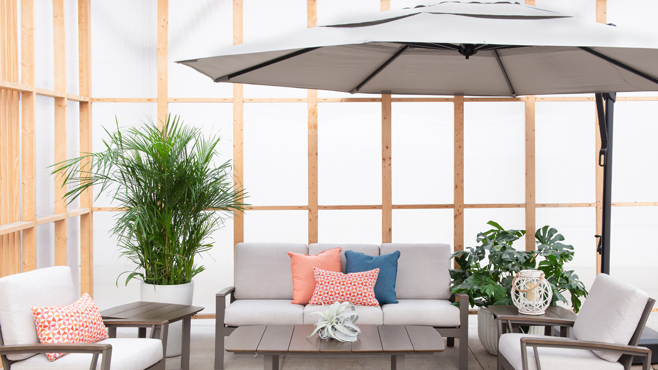 patio collections you ll love mulhall s