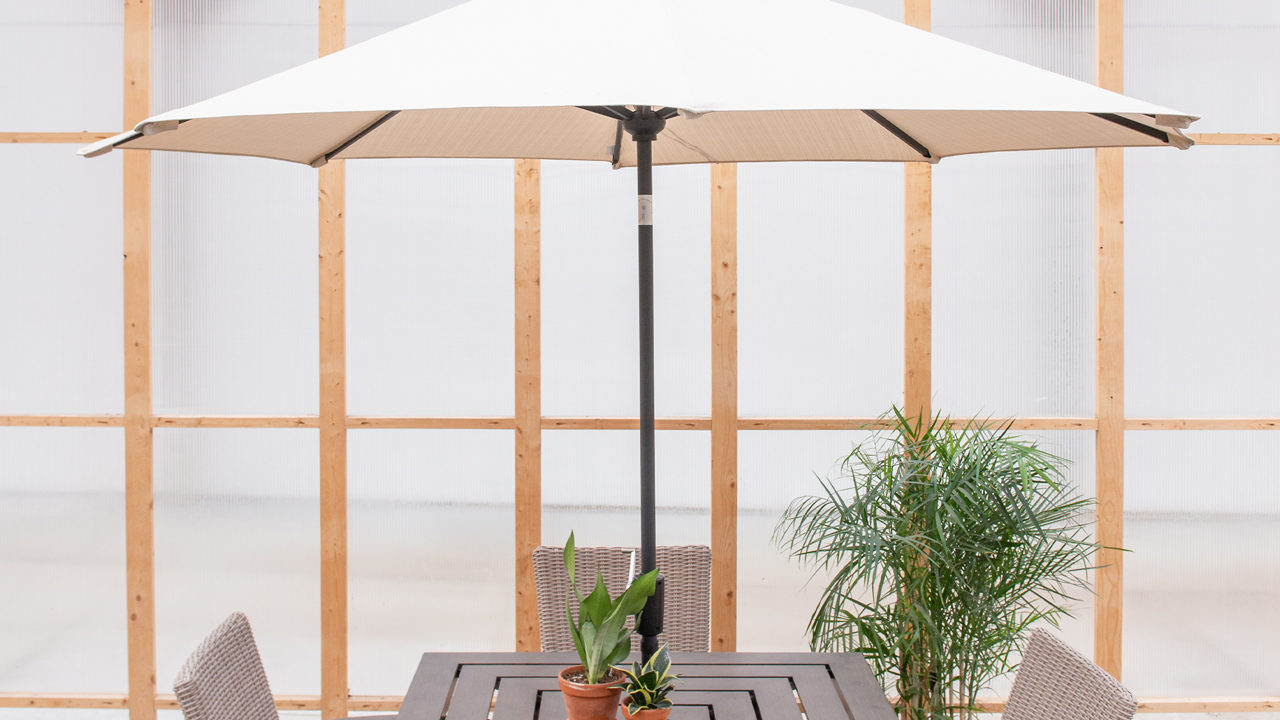 find the perfect patio umbrella mulhall s