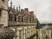Castelo Amboise