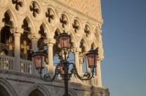 Veneza aterro