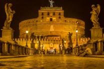 Roma dicas