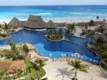 Cancun dicas