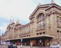 gare_du_nord