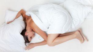 frigidez femina aumentar a libido