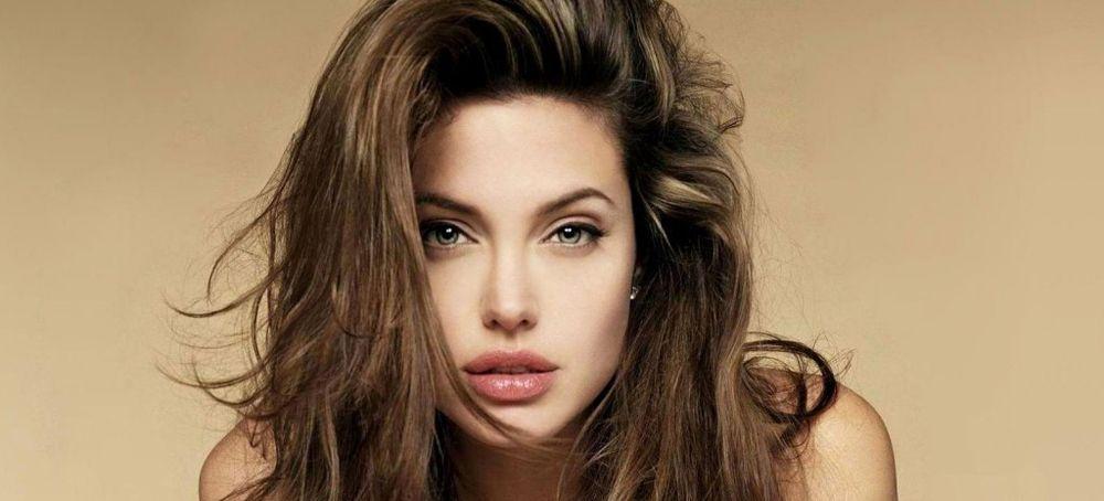O que torna uma mulher realmente atraente aos olhos de um homem