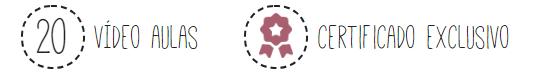 info curso branding