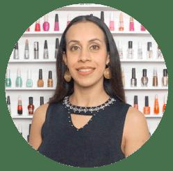 juliana santos manicure_1