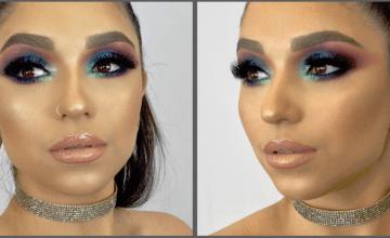 Colorimetria-na-Maquiagem