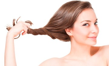 Como-fazer-o-cabelo-crescer-rápido-e-forte