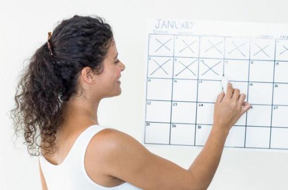 planejamento-cronograma-capilar