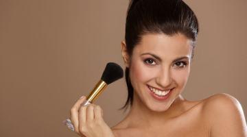 Tipos-Diferentes-de-Maquiagem