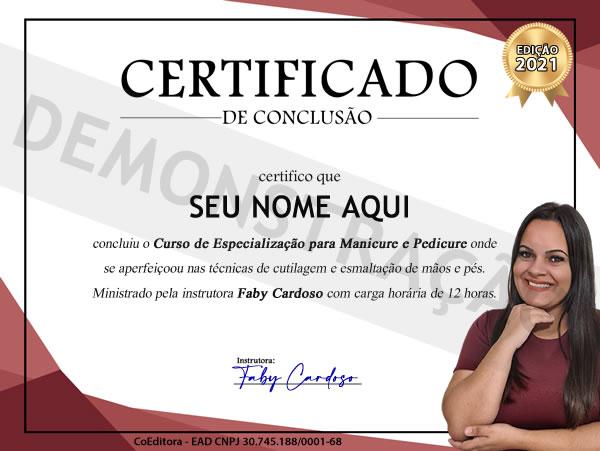certificado-demo