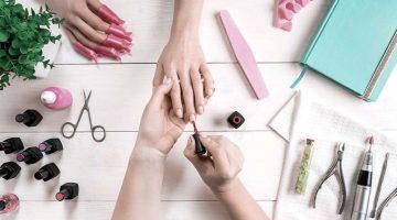 curso-de-manicure-online