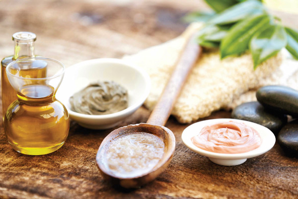 produtos-naturais-para-pele-lisinha