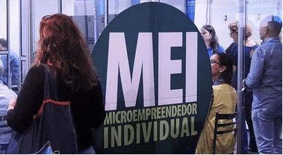Governo Federal vai definir quais profissões entram no MEI