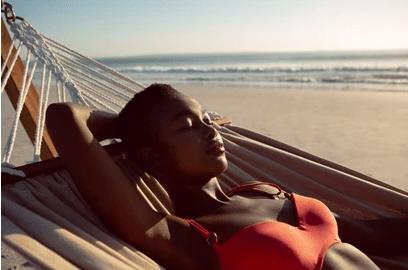 Dicas para o verão: cuidados com a pele