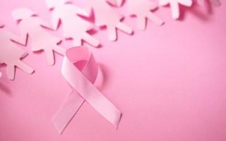 mulheres jornalistas, coletivo mulheres jornalistas, câncer de mama, outubro rosa