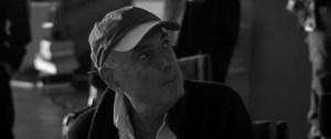Hector Babenco, filme, Bárbara Paz, cinema, Oscar, mulheres jornalistas, jornalismo