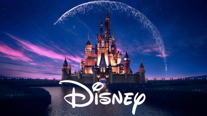 Disney anuncia seus futuros lançamentos e projetos