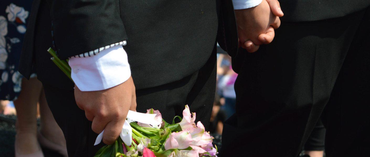 casamento lgbt, temqueter.org, união homoafetiva, instituto mulheres jornalistas