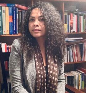 Joana D'arc, mulheres jornalistas, instituto mulheres jornalistas,