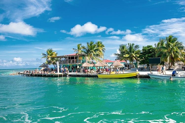 Curadoria Turística: 3 destinos com compromisso éticos