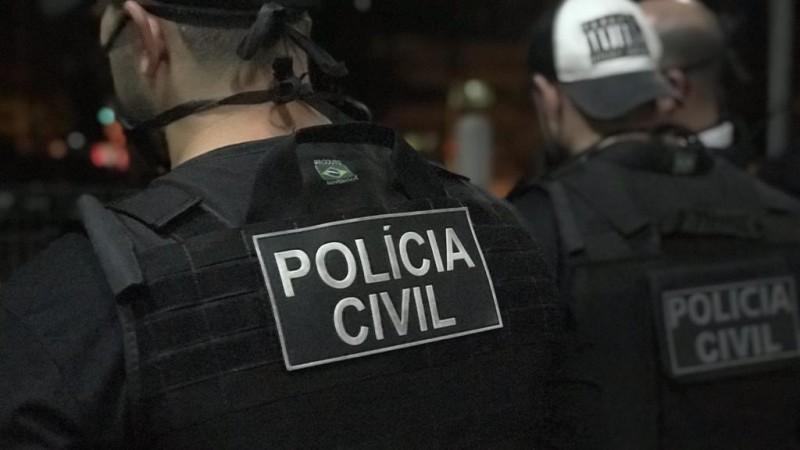Mortes de jovens infratores no Brasil pela polícia: prevenção e orientação através do diálogo
