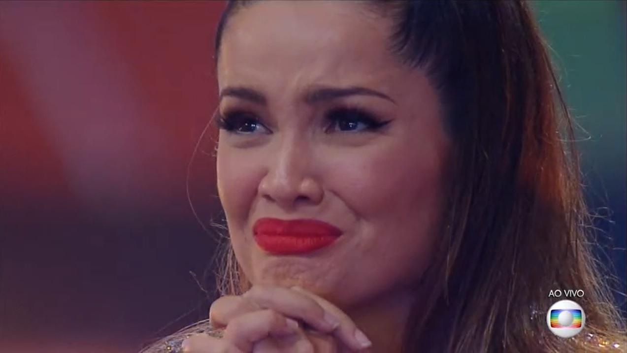 Acabou o Big Brother, e agora?Vencedora Juliette representa o Brasil