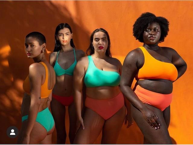 Os desafios da diversidade na moda