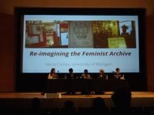 Simpósio Revisando o Revisionismo, no Brooklyn Museum