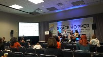 Painel sobre Humanitarian Software