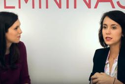 [21/01/16] Finanças Femininas: Desafios da área • https://goo.gl/ImUL7T