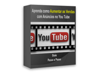 mulher-gold-anúncios-no-youtube