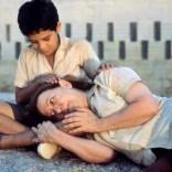 """Tolomelli se encontrou como produtora ao trabalhar em """"Central do Brasil"""" (1997), de Walter Salles"""