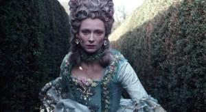 """""""Orlando - A Mulher Imortal"""", de Sally Potter"""