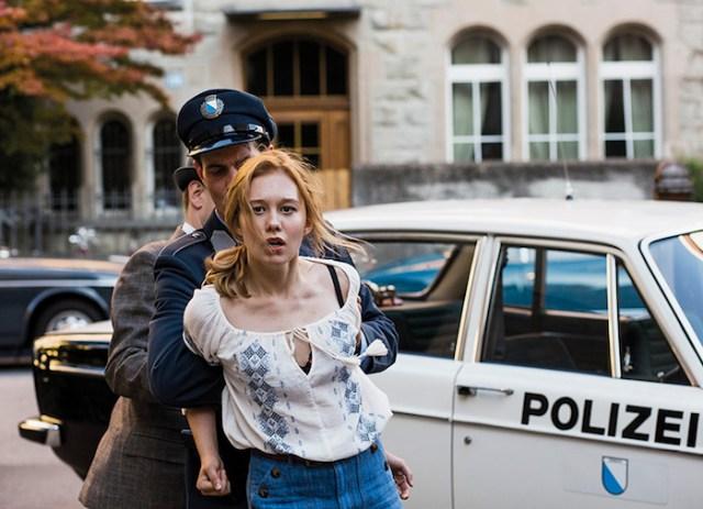 Q:_BildarchivFernsehfilme2015Lina3_bearbeitetPressebilder