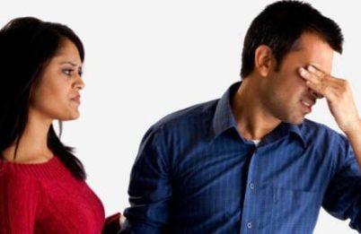 mulheres respeitem seus maridos5