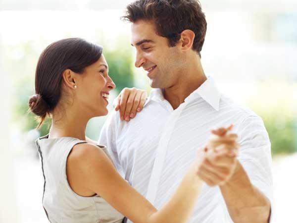 a esposa ganha o marido calada- espirito manso e tranquilo