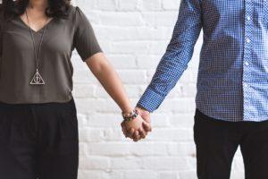 mulher virtuosa de provérbios 31- casamento