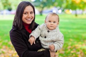 mulher virtuosa de provérbios 31- mãe