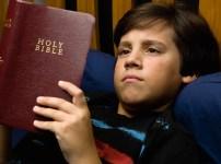 Como ler e entender a Bíblia facilmente