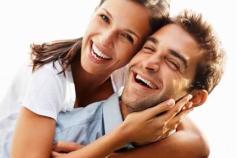 Testemunho de milagre no casamento- Por Thaís