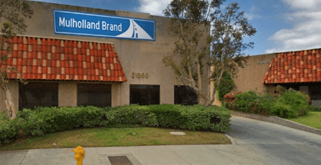 mulholland-brand-canoga-park-office